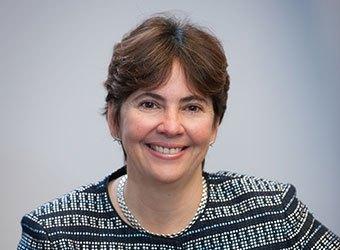 Claudia Menezes
