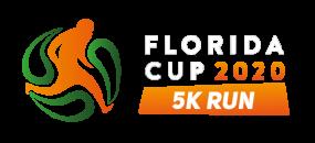 Logo-FC2020-5K-color-horizontal white
