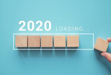 Whats on the Travel Horizon for 2020